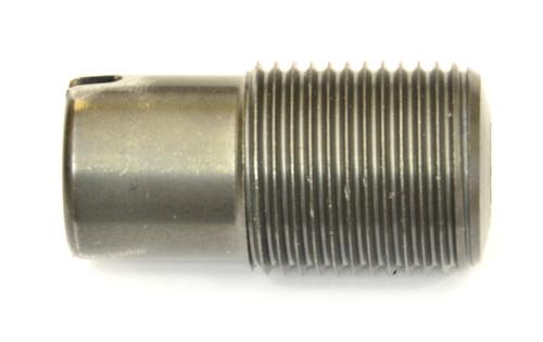 """Bohn Combi Model B Die - 11/32"""" Round"""