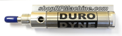 017364 Duro Dyne Feed Cylinder - Old Part #17268