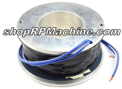 106886 Engel Shopmaster Magnet Replacement Coil - Bobbin