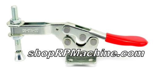 85296 Lockformer TDC Clamp