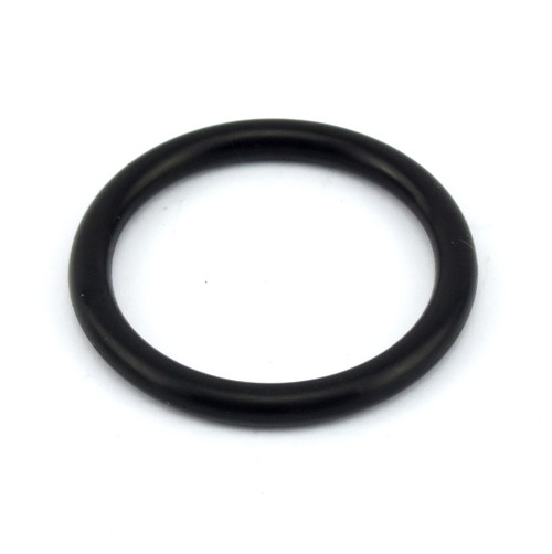 65645 Lockformer O Ring for Speednotcher