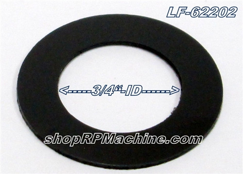C8028 Lockformer Brass Thrust Washer