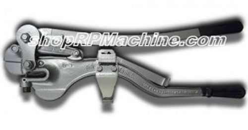 Rebuilt Roper Whitney 4-in-1 Multi Tool - 130068537