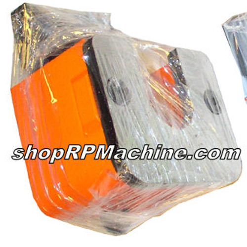 001580 Scotchman Stripper Assembly for 4014C