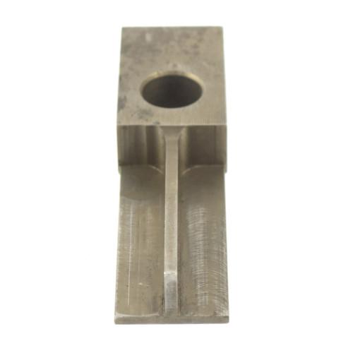 22250 Lockformer Inner Slot Punch