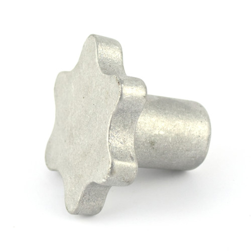 40460 Lockformer Clamp Handle for Speednotcher
