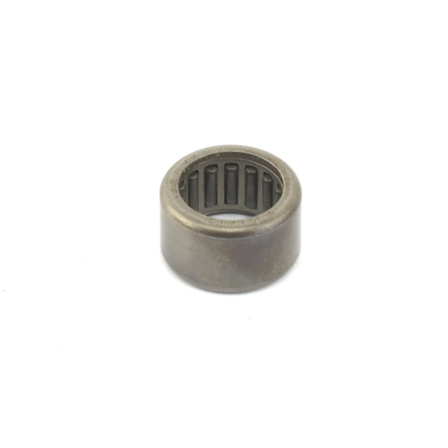 LC6658K33 Lockformer Bearing (Metric)