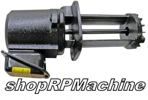 060161 Scotchman 460V Retro Fit Coolant Pump