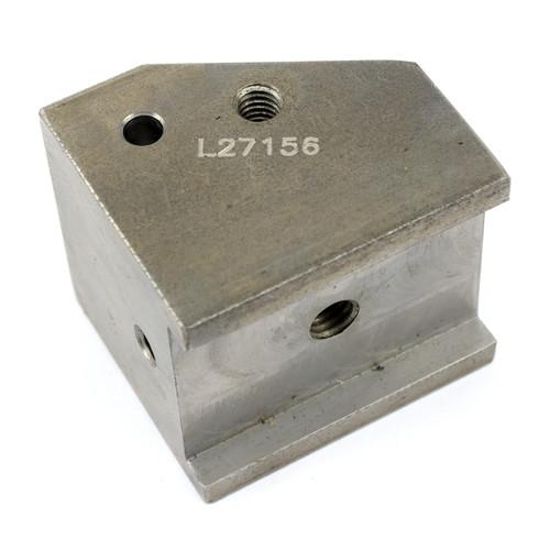 27156  Lockformer Idler Roll Block 12-13 & 13-14