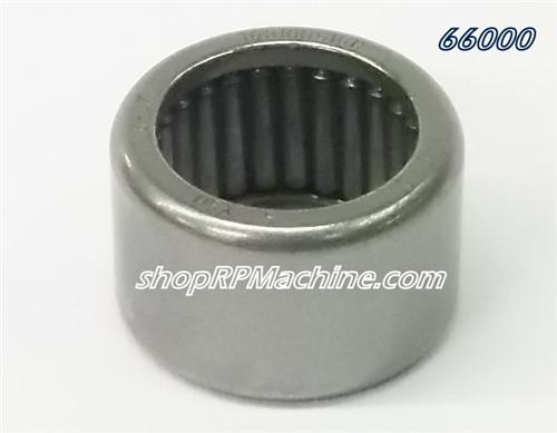 66060 Lockformer Bearing