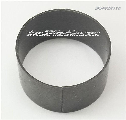 PH01113 Tool Holder Spring  for Doran Lock Seam Pittsburgh Hammer