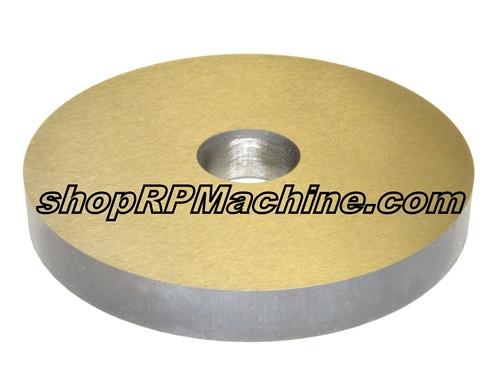 Engel 40-1 Cutter Wheel (Blade) for Shopmaster