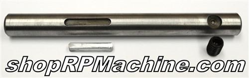 11-108 Flagler Main Shaft