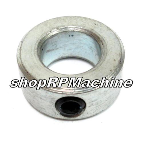 71152 Lockformer Shaft Collar