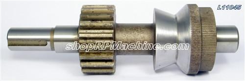 11045 Lockformer B1 Roll for 20 Pittsburgh