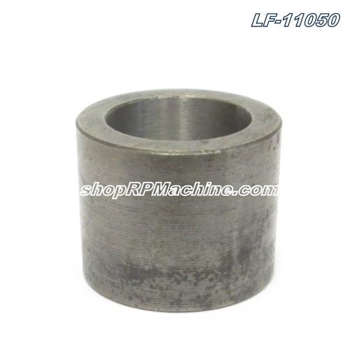 11050 Lockformer Lower Idler Roll