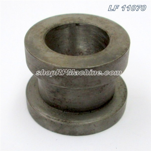 11070 Lockformer Upper Idler Roll