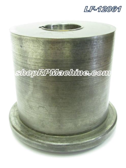 12061 Lockformer T-1 Drive Cleat Slitting Roll