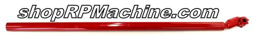 Bohn Combi 73-493 Activating Lever