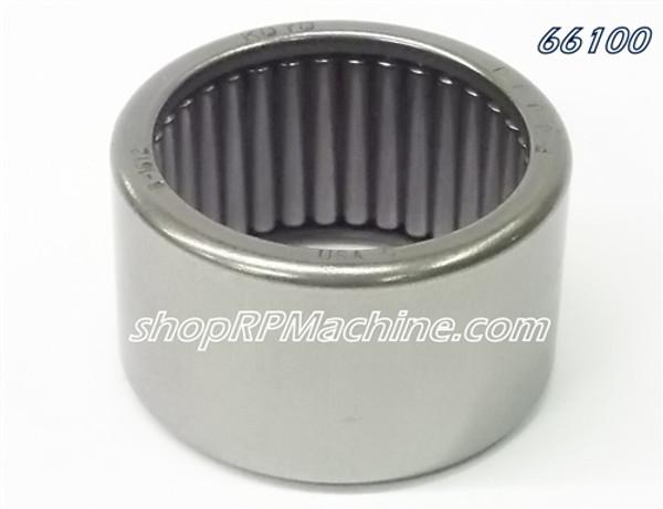 66100 Lockformer Bearing (C8946)