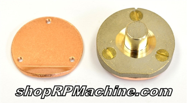 027230 Duro Dyne TP-9 Tip