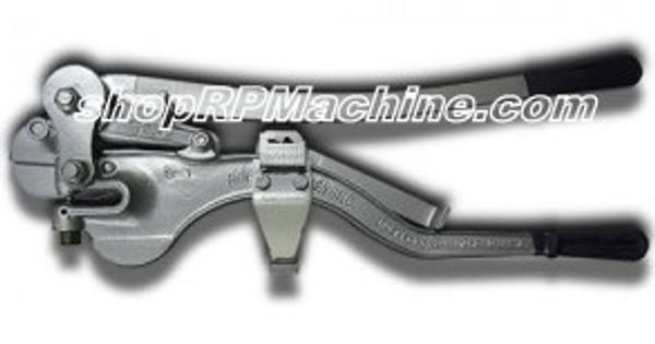 Rebuilt Roper Whitney 4-in-1 Multi Tool - 130068537