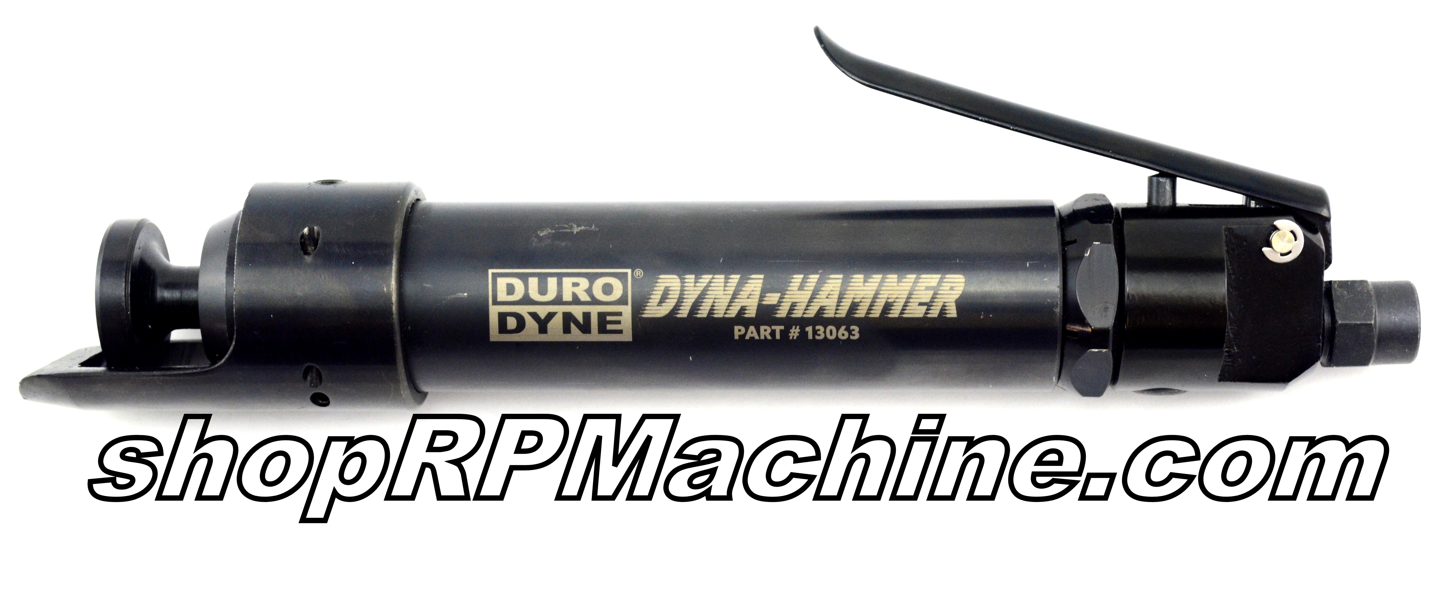 dyna-hammer.jpg