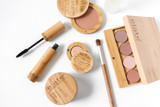Beauty- Reducing Our Footprint