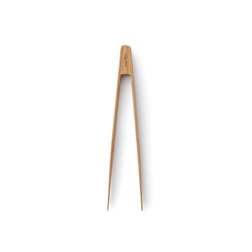 Bambu Tongs