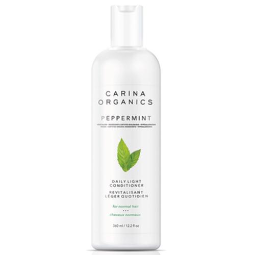 Carina Organics Conditioner - 360 ml