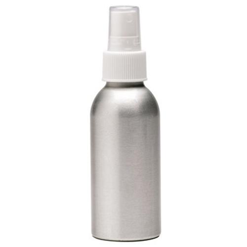 Aura Cacia Silver Mist Bottle - 118ml
