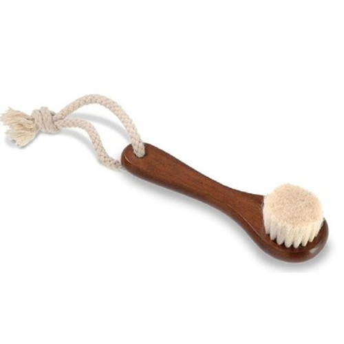 Urban Spa Wool Facial Brush