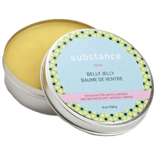 Substance Belly Jelly