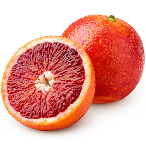 Blood Orange Oil has a tantalizingly bright and fresh citrus aroma that is similar to Sweet Orange Essential Oil