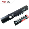 WOWTAC A1 550 Lumen