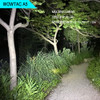 WOWTAC A5  3650 Lumen