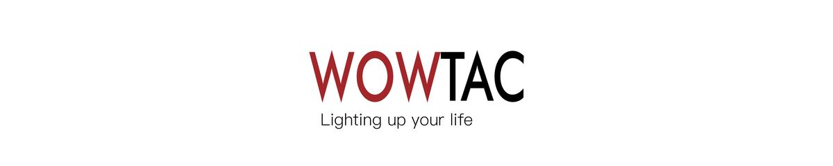 WOWTAC