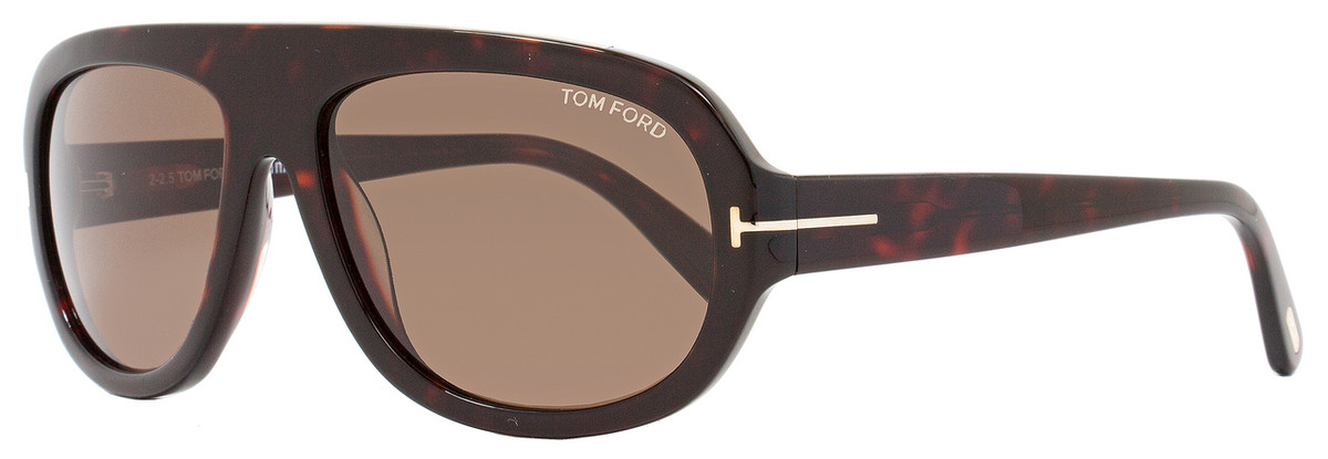 30a34fd8cecaa Your cart.  0.00. Check out Edit cart · Home   Sunglasses   Tom Ford ...