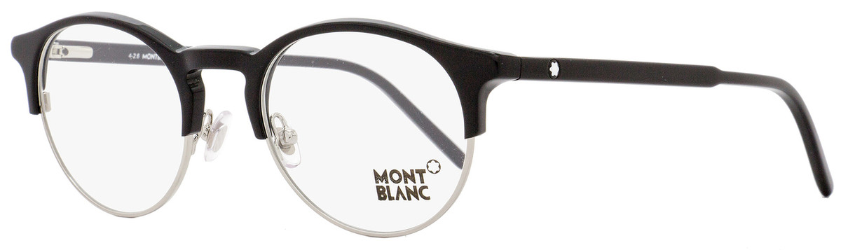 0bd90bc4e75 Your cart.  0.00. Check out Edit cart · Home   Eyeglasses   Montblanc ...