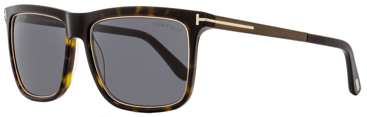 bb72d920a26 Your cart.  0.00. Check out Edit cart · Home   Sunglasses   Tom Ford ...
