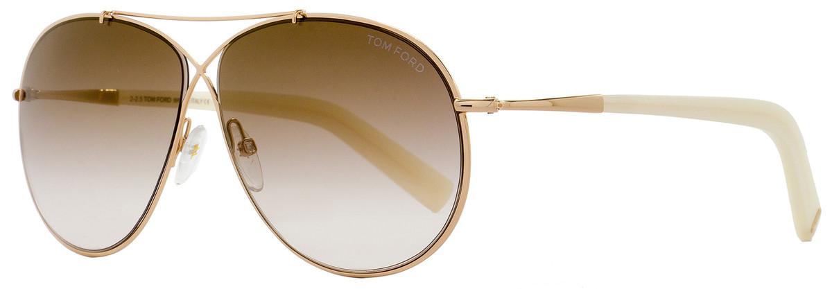 b54e042f86a Your cart.  0.00. Check out Edit cart · Home   Sunglasses   Tom Ford   Tom  Ford Aviator Sunglasses TF374 Eva ...