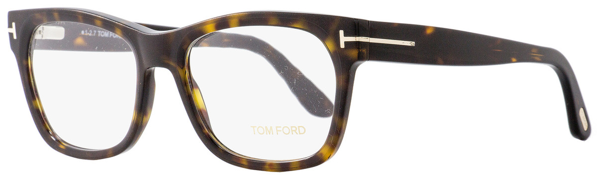 4cf681ba8e4ff Your cart.  0.00. Check out Edit cart · Home   Eyeglasses   Tom Ford ...