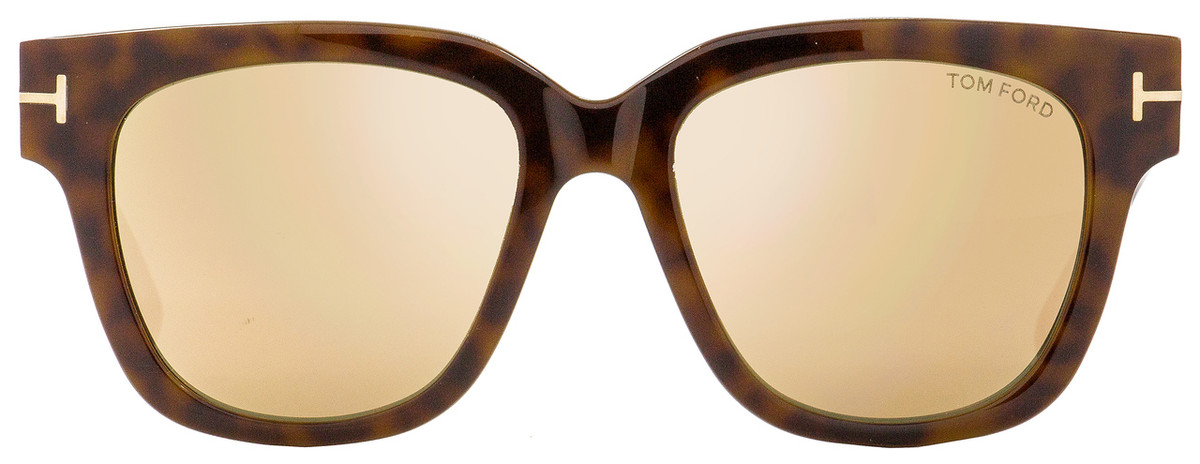 73ead580df Your cart.  0.00. Check out Edit cart · Home   Sunglasses   Tom Ford   Tom  Ford Square Sunglasses TF436 Tracy ...