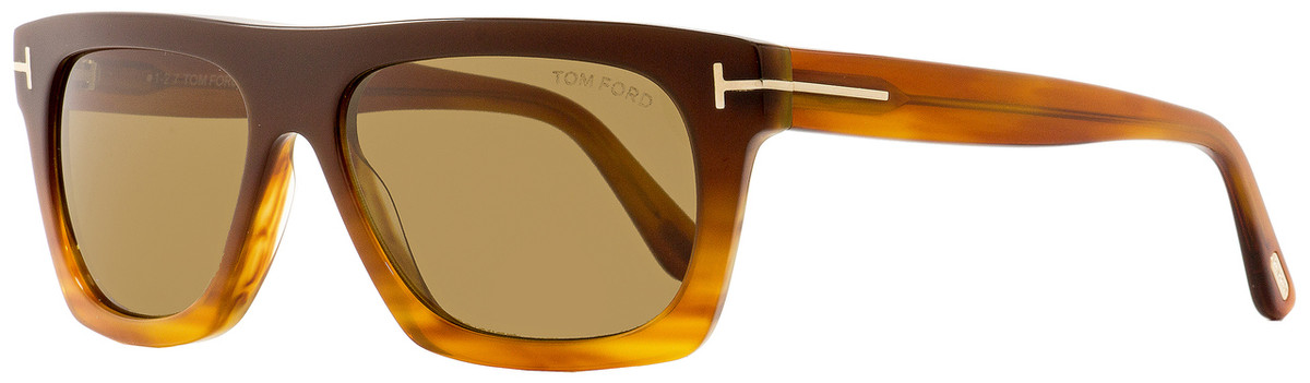 1a174decba Your cart.  0.00. Check out Edit cart · Home   Sunglasses   Tom Ford   Tom  Ford Rectangular ...