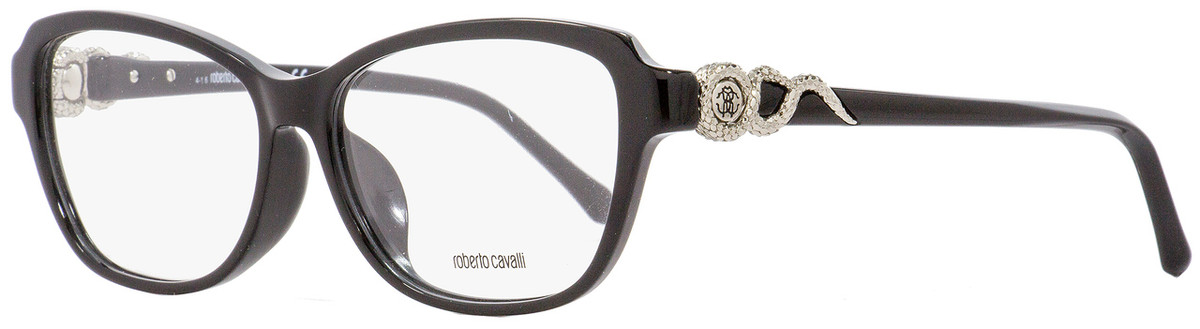 aac3723b1f Your cart.  0.00. Check out Edit cart · Home   Eyeglasses   Roberto Cavalli  ...