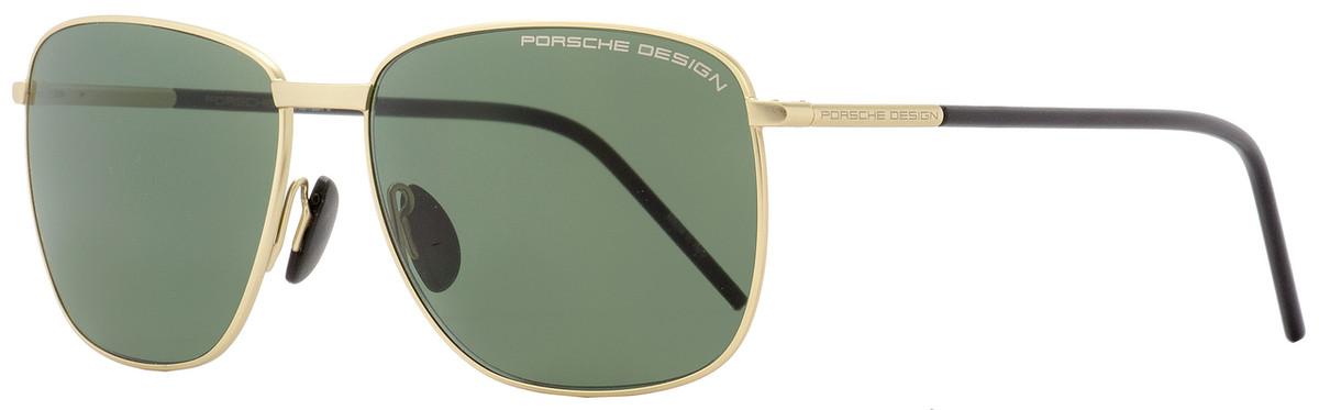 5a89967ae2 Your cart.  0.00. Check out Edit cart · Home   Men   Men s Sunglasses   Porsche  Design ...
