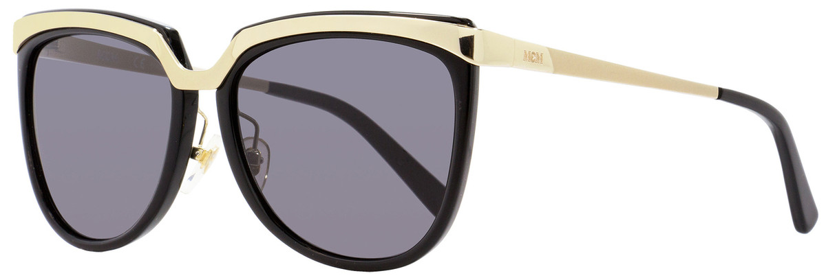 ad9519eb58 Your cart.  0.00. Check out Edit cart · Home   Women   Women s Sunglasses    MCM ...