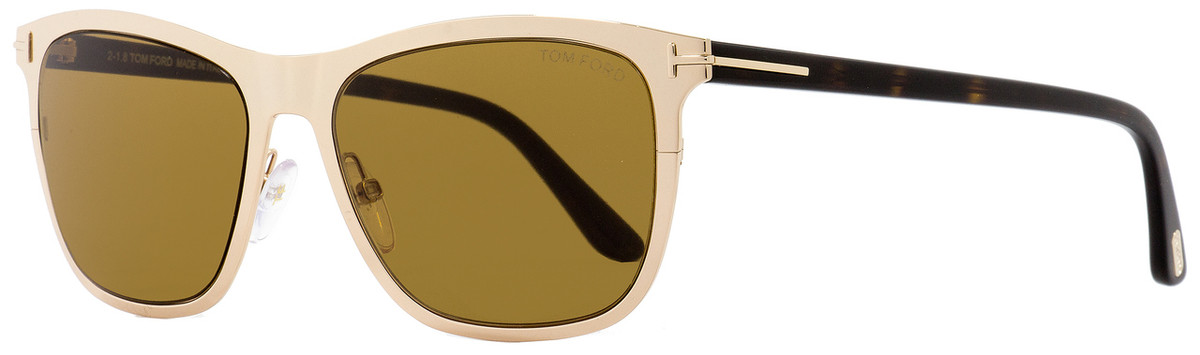 2652b1291f Your cart.  0.00. Check out Edit cart · Home   Sunglasses   Tom Ford   Tom  Ford Aviator Sunglasses TF526 Alasdhair 28E Shiny Gold Havana ...