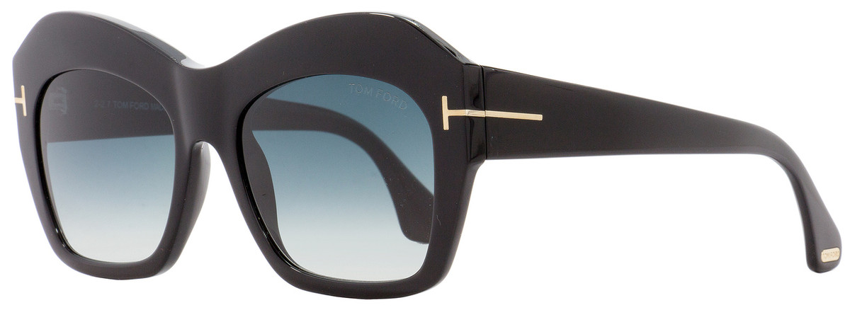 bb86e9f17d4c0 Your cart.  0.00. Check out Edit cart · Home   Sunglasses   Tom Ford ...