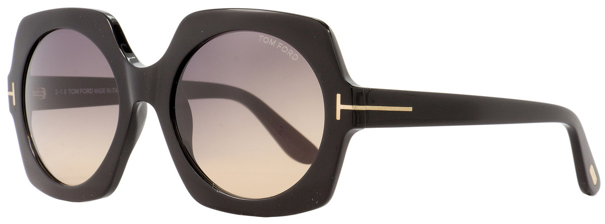 c6823b1ca281 Your cart.  0.00. Check out Edit cart · Home   Sunglasses   Tom Ford ...